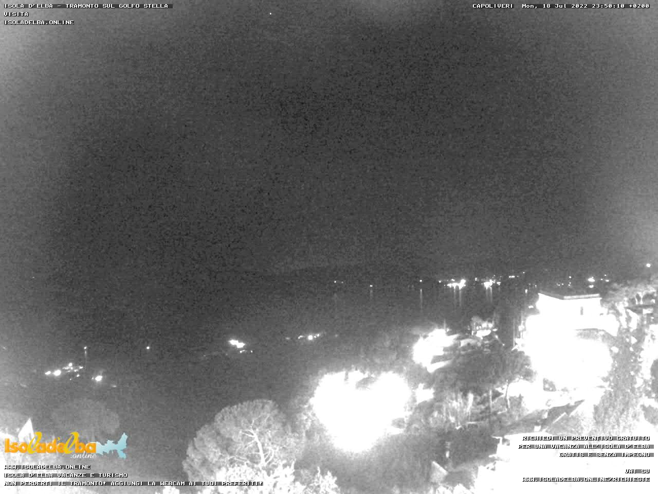 webcam elba